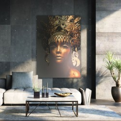 Selected Artworks | Crown...