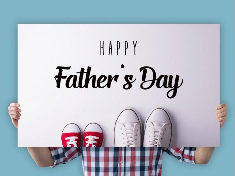 6 fois Photo Inspiration Fête des Pères