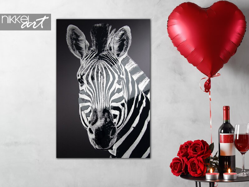 Les meilleures idées cadeaux pour la Saint-Valentin