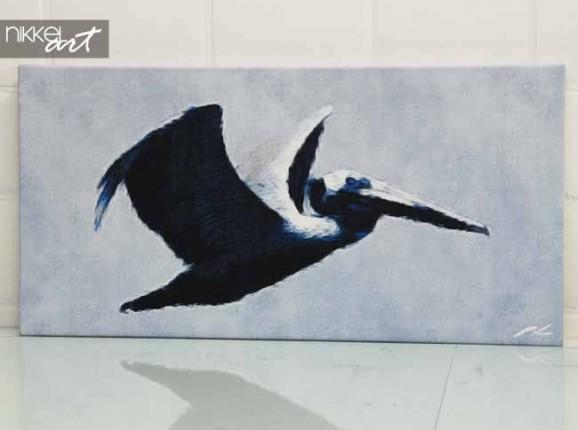 Photo sur Toile Peintures