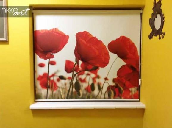 Stores photo Poppy